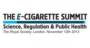 Ecig Summit : le grand rendez-vous scientifique de la cigarette électronique cette année