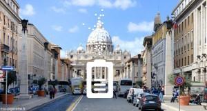 Depuis le 12 novembre 2013 en Italie, il est autorisé de vapoter dans les lieux publics.