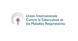 L'Union regrette la décision du Parlement européen de ne pas vouloir réglementer la cigarette électronique comme un médicament