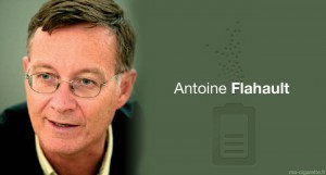 Antoine Flahault, expert en santé publique, dénonce le dogmatisme des politiques actuelles pour réduire les méfaits du tabagisme