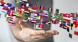 La Directive sur les produits du tabac soulève toujours des questions quant à l'avenir du vaporisateur en Europe.