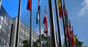 Les discussions politiques en cours au sein de l'Union européenne annoncent un bien triste avenir pour la cigarette électronique