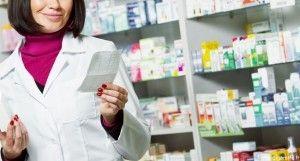 En limitant le taux de nicotine à 20mg/ml l'Europe préserve les intérêts de l'industrie pharmaceutique.