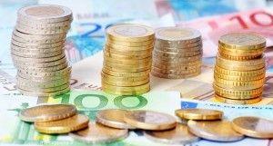 Au delà des bénéfices sur la santé du fumeur, l'argent reste un critère important.