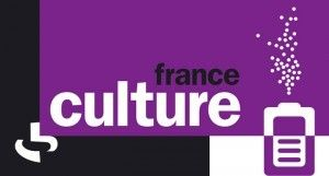 France Culture a dédié une émission sur la cigarette électronique