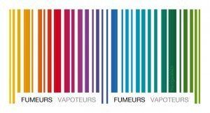 La nicotine contenue dans les e-liquides fera-t-elle l'objet de nouvelles taxes ?