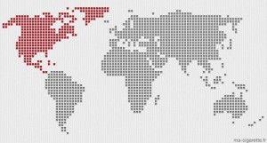 Petit point sur le statut de l'ecig aux USA et au Canada