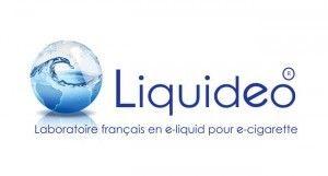 Liquideo est une marque française arrivée sur le marché en 2012.