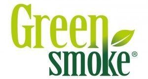 """Green Smoke est un vendeur de """"cigalike"""", ces cigarettes électroniques qui ressemblent à des vraies cigarettes de tabac."""