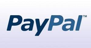 Petite panique aujourd'hui pour de nombreux vendeurs d'e-cigarettes : Paypal aurait interdit temporairement les transactions pour ce type de produits.