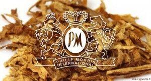 Le groupe Philip Morris est sur le point de lancer des alternatives au tabac fumé.
