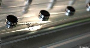Le Juke Vapes : l'invention de Vincent dans les Vapes pour faire goûter les e-liquides.