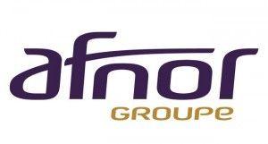 L'AFNOR se penche sur la question de l'ecig avec de nombreux acteurs du secteur.