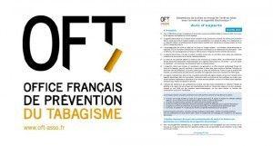 L'OFT publie l'avis de 10 experts sur l'ecigarette à destination des professionnels de santé.