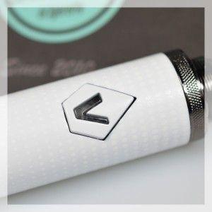 batterie-spinner-2-1600-ma (1)