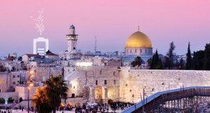 Vapoter en Israël pourrai bientôt ne plus être possible ...