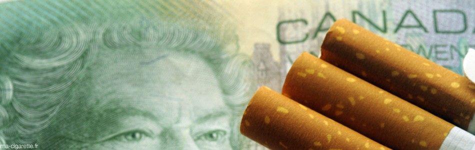 taxe-tabac-canada-large