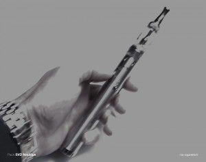 Vue artistique de Denis Cougnaud ... la main du maitre.