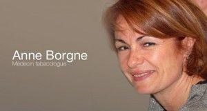 """Anne Borgne, médecin tabacologue, répond aux questions de ma-cigarette.fr"""" width=""""300"""" height=""""161"""" /> Anne Borgne, médecin tabacologue, répond aux questions de ma-cigarette.fr"""