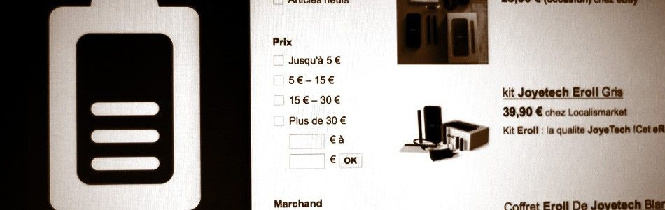 comparateur-de-prix-cigarette-electronique