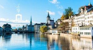 Pas de taxe sur les vaporisateurs personnels contenant de la nicotine en Suisse.