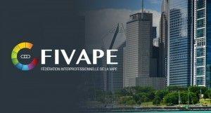 La Fédération interprofessionnelle de la Vape française participe actuellement à deux évènements majeurs dans le monde du vaporisateur aux USA.