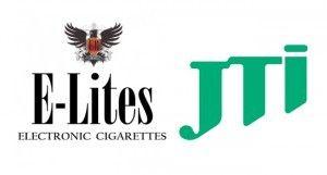 Une énième société d'e-cigarettes vient de se faire racheter par un industriel du tabac.