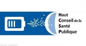 Le Haut Conseil de la santé publique a donné son point de vue sur la question du vaporisateur