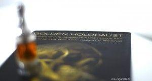 Golden Holocaust où l'histoire de l'invention la plus meurtrière au monde. A lire absolument.