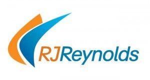 Reynolds se place en seconde position sur le marché américain, avec 33 % de parts de marché du tabac. (Wikipedia)