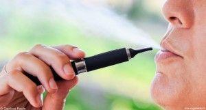 Fumer en plein air dans certains lieux public. Une nouvelle expérimentation parisienne qui pourrait aussi concerner l'e-cigarette ?