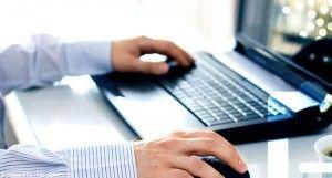 L'absence de données toxicologiques justifie l'interdiction de vaper sur les lieux de travail selon l'INRS.