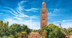 Fustigé par certains médias, le vaporisateur personnel peine à se faire une place au Royaume du Maroc.