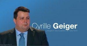 Le Pr Dautzenberg et la E-Cigarette sur le site cyrillegeiger.fr