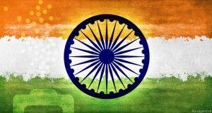 L'Inde serait très défavorable à la démocratisation de l'e-cigarette.