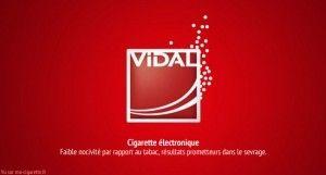 Etudes sur la cigarette électronique : faible nocivité par rapport au tabac, résultats prometteurs dans le sevrage