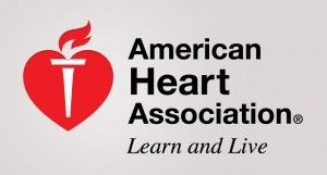 L'American Heart Association émet son avis sur l'e-cigarette