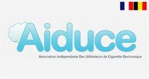 L'ABVD et l'AIDUCE s'unissent