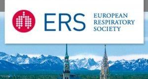 Une étude négative vient d'être présentée au dernier congrès de l'European Respiratory Society