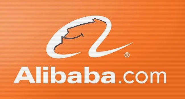 Alibaba : plateforme de ventes pour les professionnels