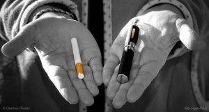 alterne-ecig-tabac