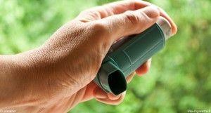 Un fumeur asthmatique témoigne.