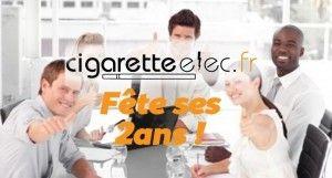 cigaretteelec fete ses deux ans (3)