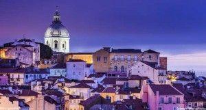 Le prix des e-liquides est sur le point de grimper au Portugal