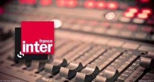 Une émission sur France Inter a convaincu Arnaud d'essayer l'e-cigarette