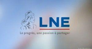 Forum de la Cigarette Électronique  le 11 décembre 2014 organisé par le LNE