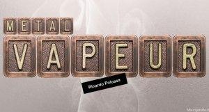 Des traces de métaux dans la vapeur de certaines e-cigarettes : faut-il s'inquiéter ?