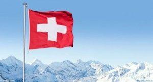 L'e-cigarette en Suisse ne connait pas la même popularité qu'en France.