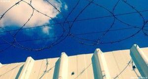 Les prisons : une nouvelle niche pour les vendeurs d'e-cigarettes aux États-Unis ?