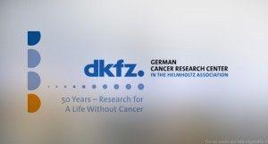 Le centre de recherche sur le cancer en Allemagne annonce des recommandations incisives pour réglementer l'e-cigarette dans son pays.